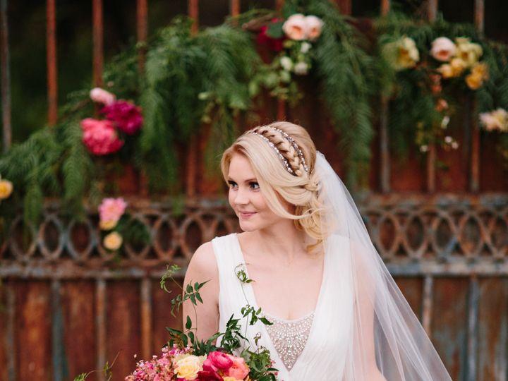 Tmx 1426870248389 0071   Copy San Diego, CA wedding planner