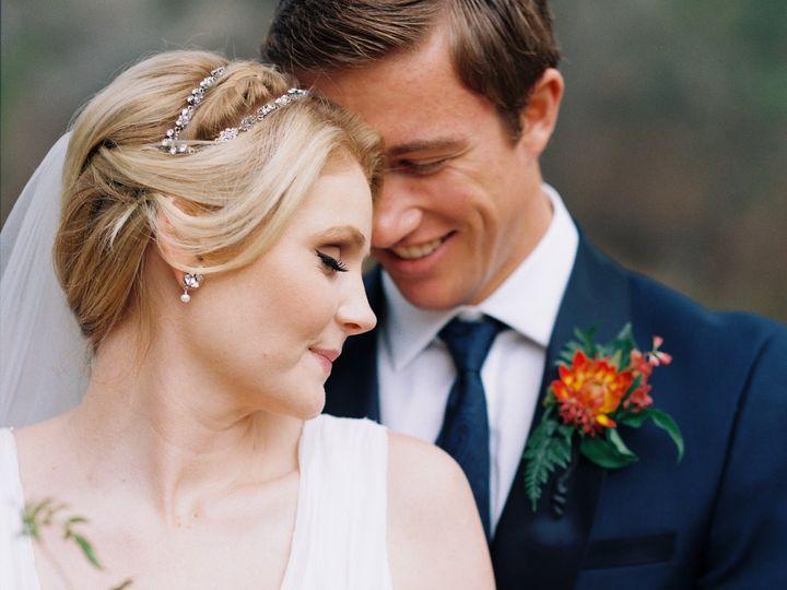 Tmx 1426870266137 0133   Copy San Diego, CA wedding planner