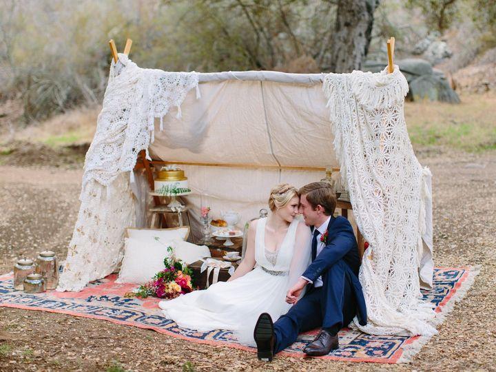 Tmx 1426870286548 0150   Copy San Diego, CA wedding planner