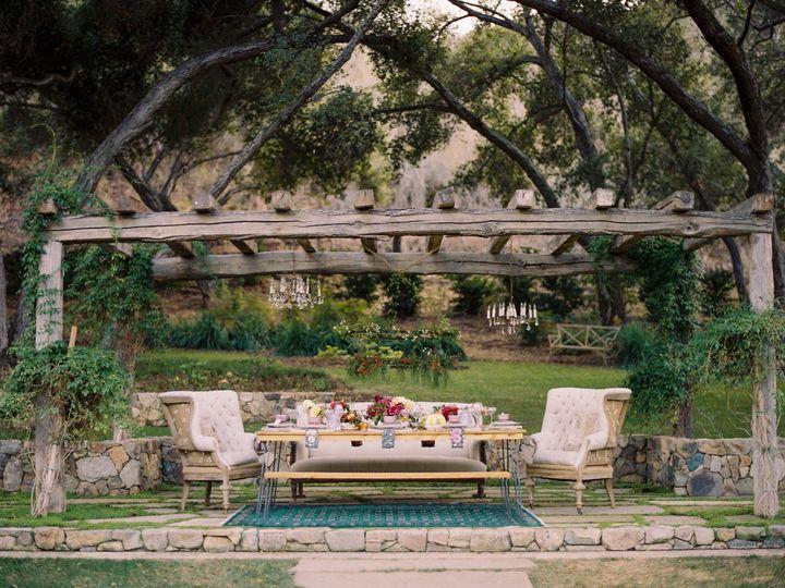 Tmx 1426870295446 0179 San Diego, CA wedding planner