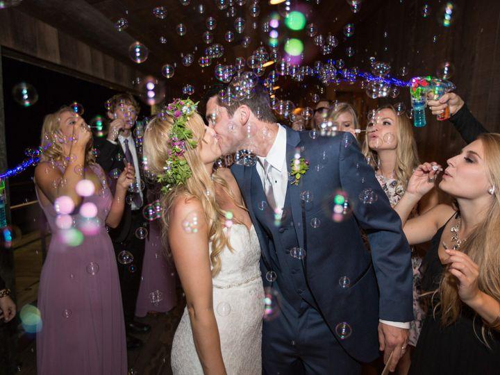Tmx 1426870756950 Dana Chuck Blog 141101 0128 San Diego, CA wedding planner