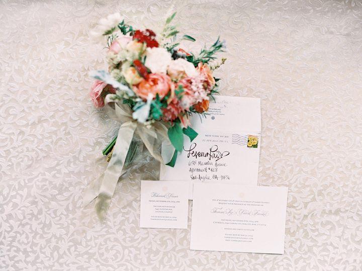 Tmx 1426871883398 0089 San Diego, CA wedding planner