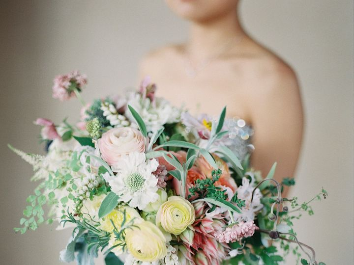 Tmx 1426871901237 0140 San Diego, CA wedding planner