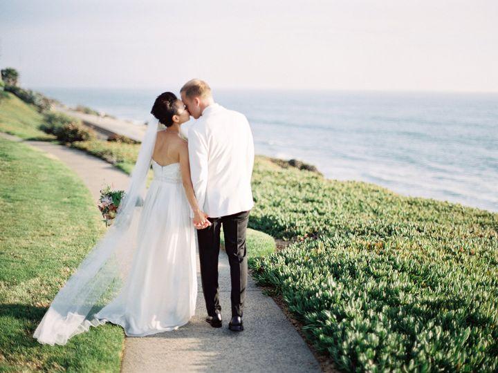 Tmx 1426872079502 0227 San Diego, CA wedding planner