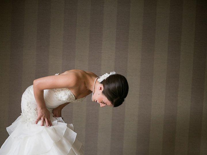 Tmx 1426873187881 Bauman Photography 2 San Diego, CA wedding planner