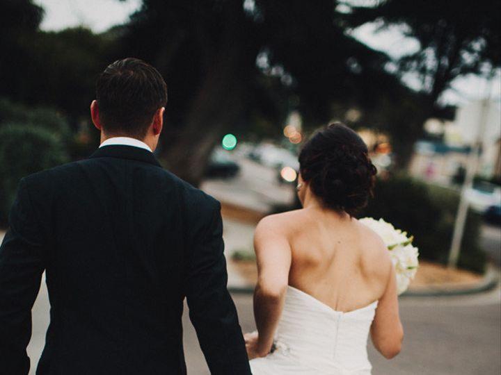 Tmx 1426873223239 Lauren Scotti Photography 2 San Diego, CA wedding planner