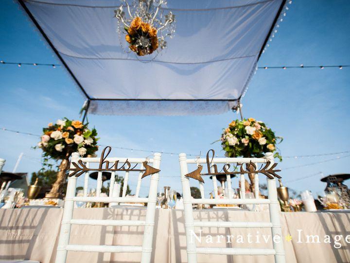 Tmx 1426873233740 Narrative Images Photography San Diego, CA wedding planner