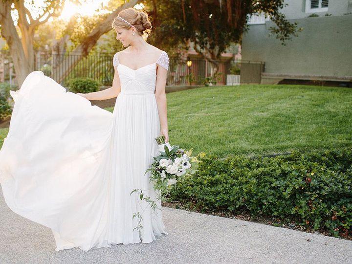 Tmx 1426873242844 Shane And Lauren Photography San Diego, CA wedding planner