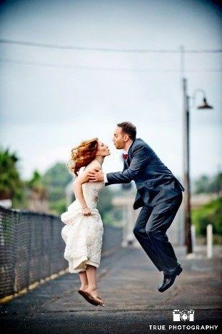 Tmx 1426873251146 True Photography 2 San Diego, CA wedding planner