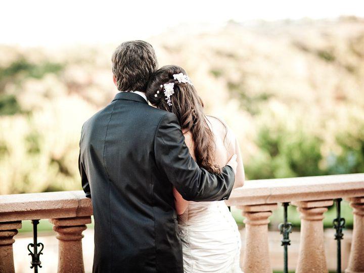 Tmx 1426873263242 True Photography 5 San Diego, CA wedding planner