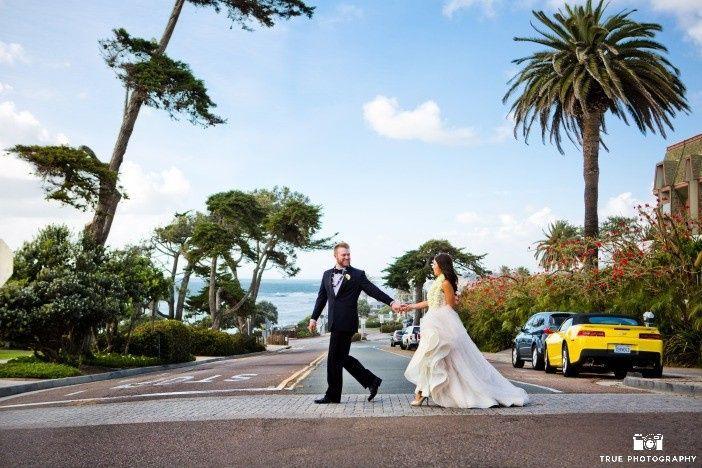 Tmx 1426873267363 True Photography San Diego, CA wedding planner