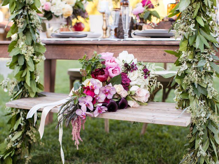Tmx 1426873288145 Img9292 San Diego, CA wedding planner