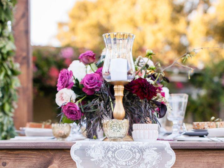 Tmx 1426873318513 Img9308 San Diego, CA wedding planner