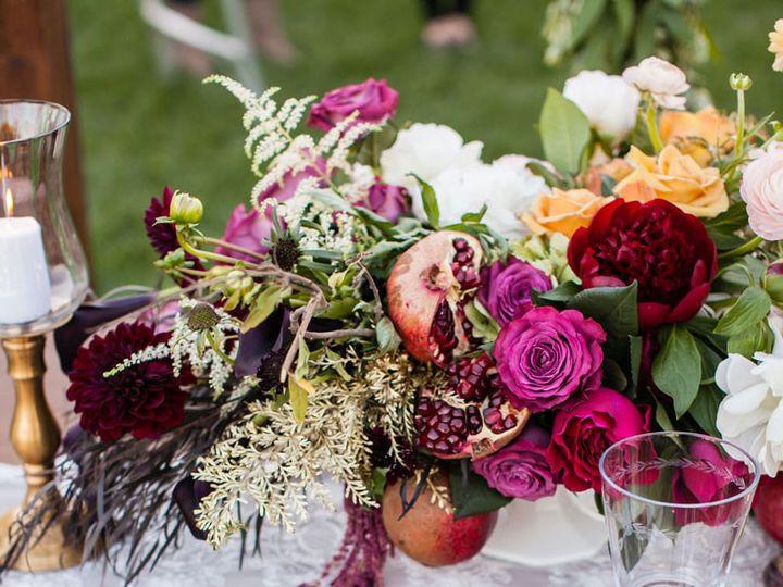 Tmx 1426873337986 Img9364 San Diego, CA wedding planner