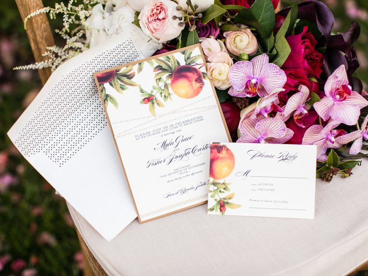 Tmx 1426873355098 Img9424 San Diego, CA wedding planner