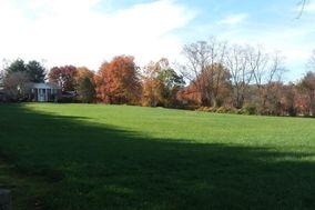 MaryLar Manor at Thomas Run Farm