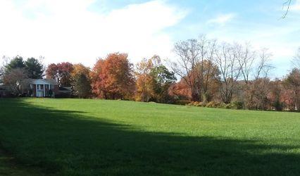MaryLar Manor at Thomas Run Farm 1