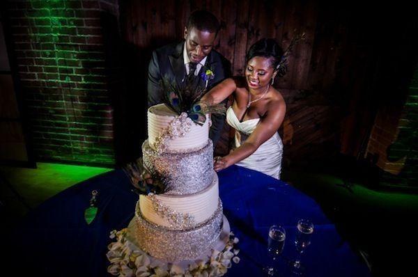 the belle wedding experience dallas tx lasteshia n