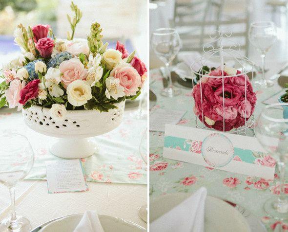 Tmx 1463416139986 Casamento Enviado Pela Perfetto15 Mystic wedding invitation