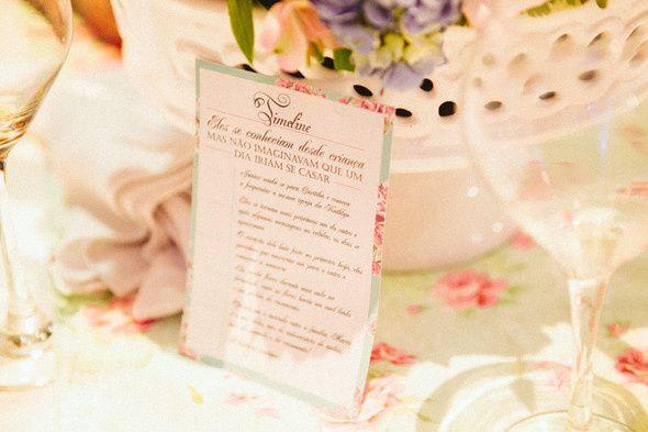 Tmx 1463416146109 Casamento Enviado Pela Perfetto17 Mystic wedding invitation