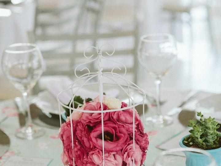 Tmx 1463416564538 Perfetto10 Mystic wedding invitation