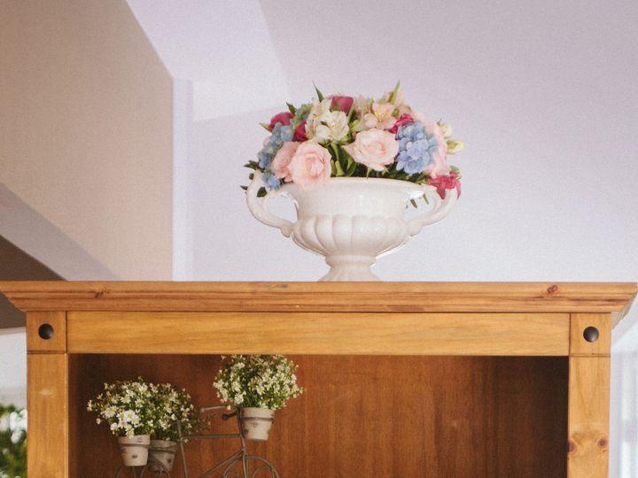 Tmx 1463416641120 Perfetto3 Mystic wedding invitation