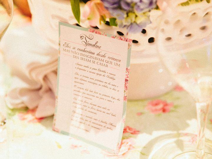 Tmx 1463416786313 Perfetto13 Mystic wedding invitation