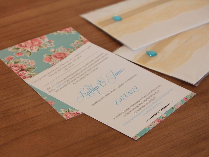 Tmx 1463416831103 Port1 Mystic wedding invitation