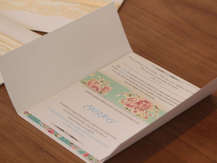 Tmx 1463416880166 Port2 Mystic wedding invitation