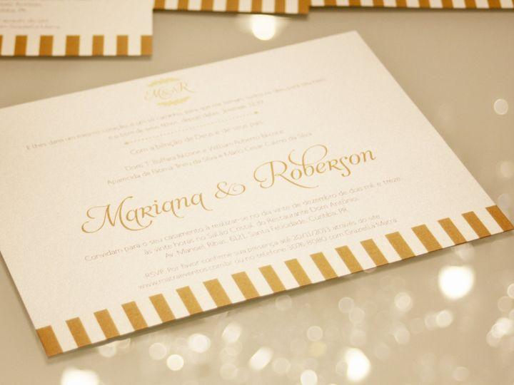 Tmx 1463416930603 3 Mystic wedding invitation