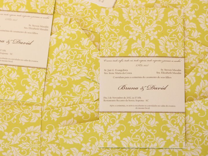 Tmx 1463416978807 Img8812copy Mystic wedding invitation