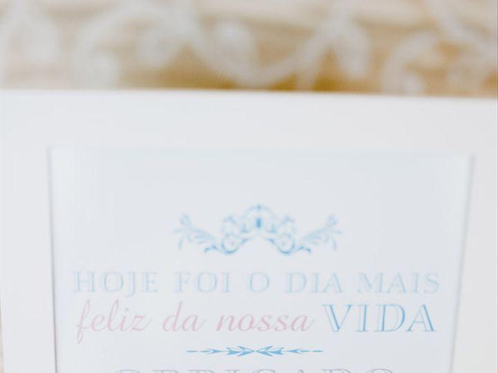 Tmx 1463417024907 Qkthekreulichs216 Mystic wedding invitation