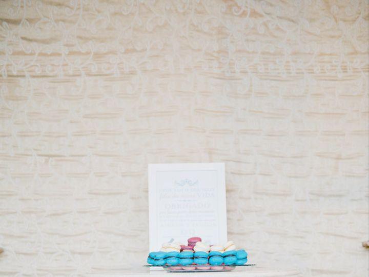 Tmx 1463417034983 Qkthekreulichs222 Mystic wedding invitation