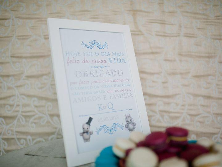 Tmx 1463417040020 Qkthekreulichs228 Mystic wedding invitation