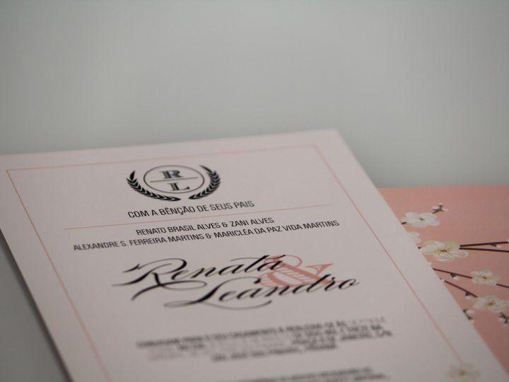 Tmx 1463417342665 C6 Mystic wedding invitation