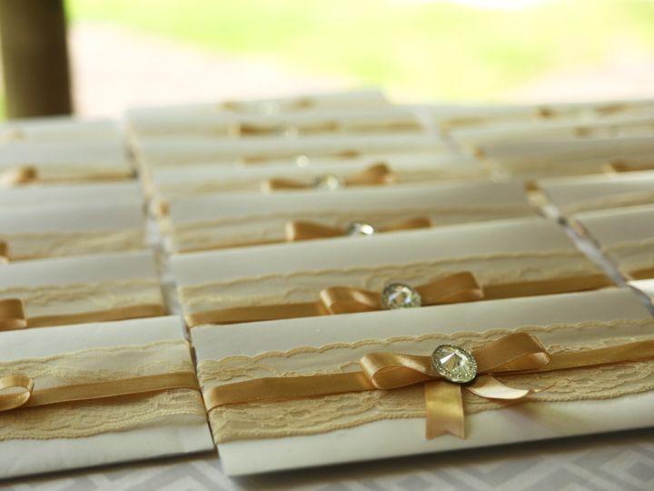 Tmx 1463417353162 Img9936 Mystic wedding invitation