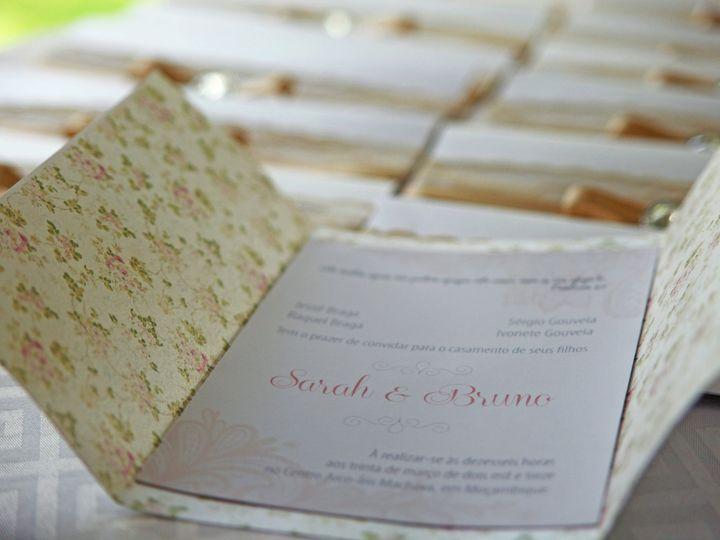 Tmx 1463417389640 Img9942 Mystic wedding invitation