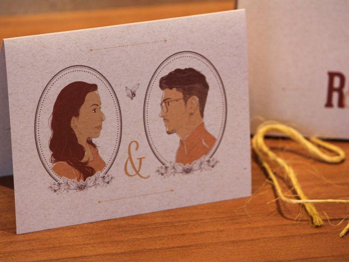 Tmx 1463417507308 6 Mystic wedding invitation