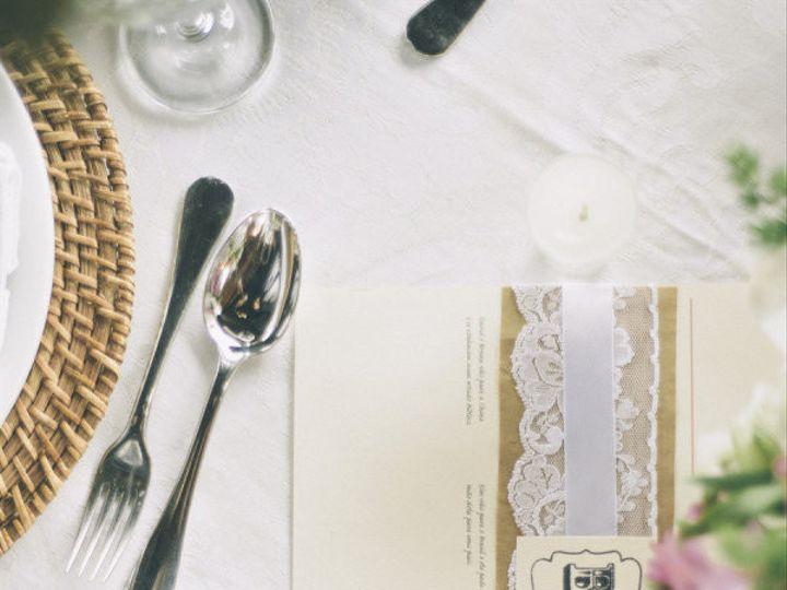 Tmx 1463417692929 Dsc3445x900 1 Mystic wedding invitation