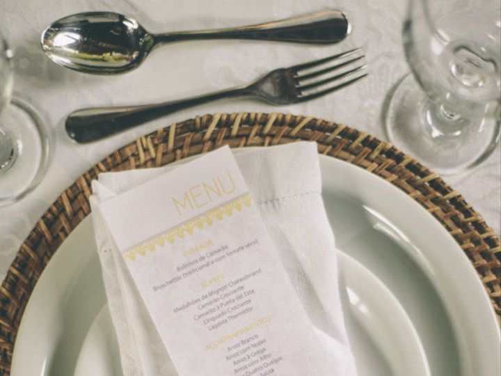 Tmx 1463417707233 Dsc34652x900 Mystic wedding invitation