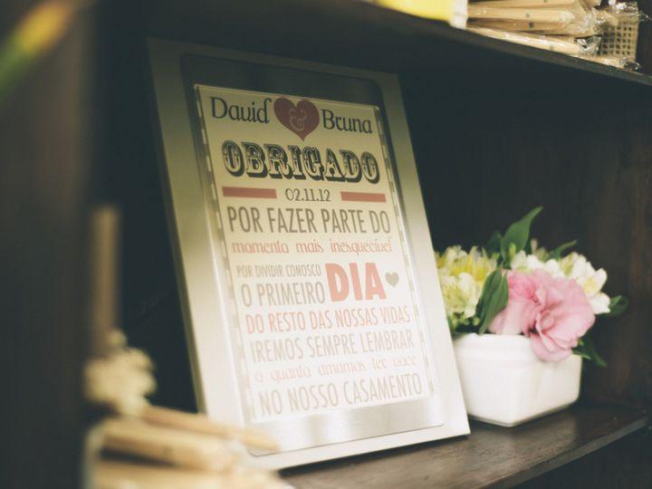 Tmx 1463417723680 Dsc35782x900 Mystic wedding invitation