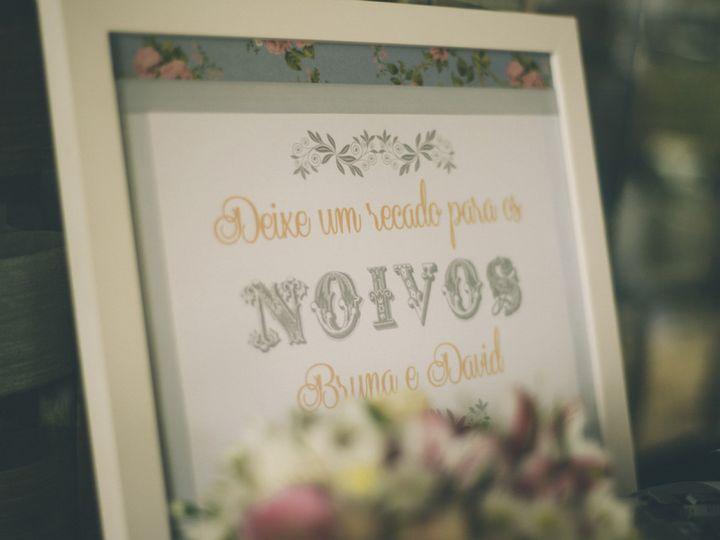 Tmx 1463417729809 Dsc35852x900 Mystic wedding invitation