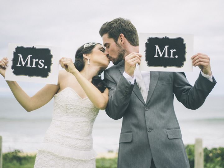 Tmx 1463418169426 12 Mystic wedding invitation