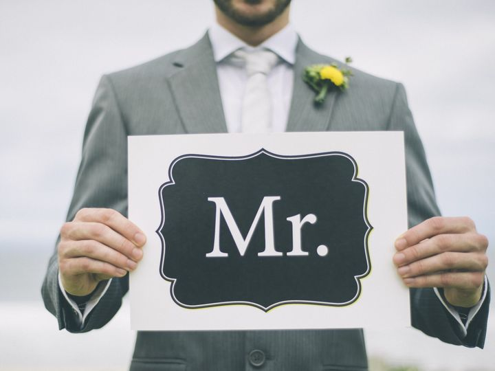 Tmx 1463418196252 13a Mystic wedding invitation