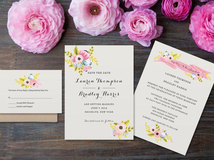 Tmx 1463418252366 Convites 06 Mystic wedding invitation