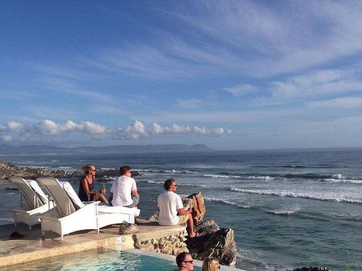 Tmx 1423423398677 Birkenhead Image Laguna Beach wedding travel