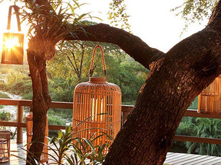 Tmx 1423423478360 Londolozi Laguna Beach wedding travel