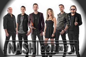 Nash County Band