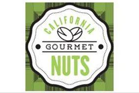 California Gourmet Nuts