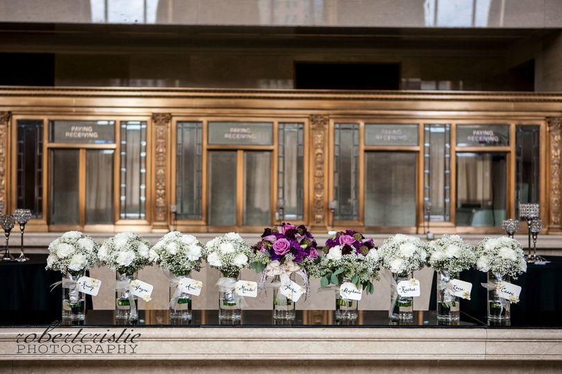 The Sacramento Grand Ballroom Wedding Ceremony Amp Reception Venue California